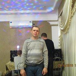 АЛЕКСЕЙ СОРОКИН, 43 года, Дубовское