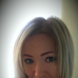 Людмила, 34 года, Северо-Задонск