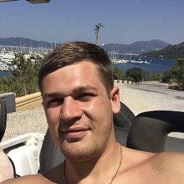 Sergey, 27 лет, Эйлат