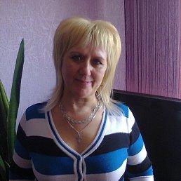 ГАЛИНА, 54 года, Славгород