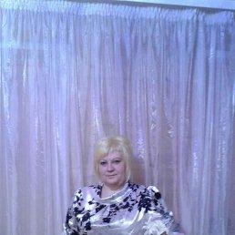 Olga, 48 лет, Балахна