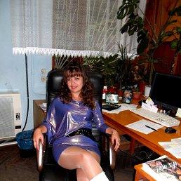 Витуся, 31 год, Мироновка