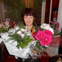 Ольга, 59 лет, Краснодарский