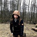 Фото Evgeniy, Воронеж, 28 лет - добавлено 17 марта 2017