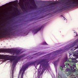 Елена, 24 года, Йошкар-Ола