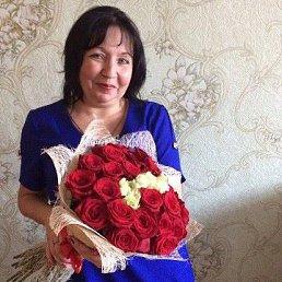 Татьяна, 47 лет, Троицк