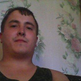 игорь, 27 лет, Яранск