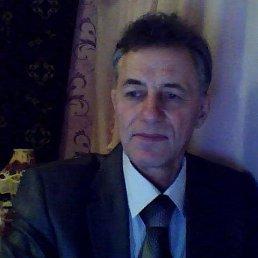 владимир, 63 года, Староконстантинов