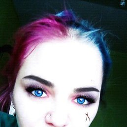 Ольга, 23 года, Боготол
