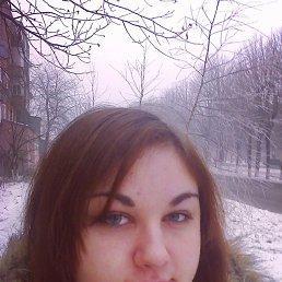 Таня, 24 года, Знаменка