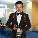 Фото Игорь, Изюм, 33 года - добавлено 5 марта 2017