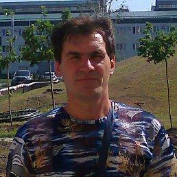 СЕРГЕЙ, 51 год, Горишние Плавни
