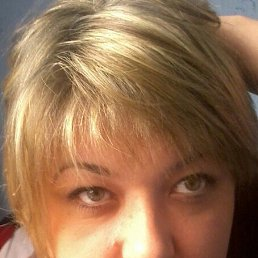 Таня, 38 лет, Бар