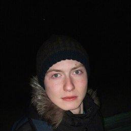 Антон, 24 года, Заполярный