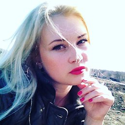 Дарья, , Тольятти