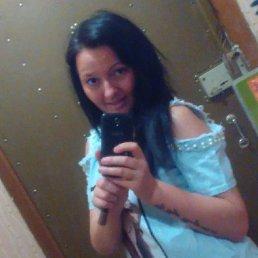 Мария, 29 лет, Первоуральск