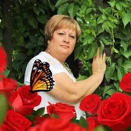 ОЛЕЧКА, 56 лет, Харьков