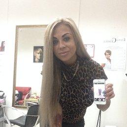 Дарина, 28 лет, Новосибирск