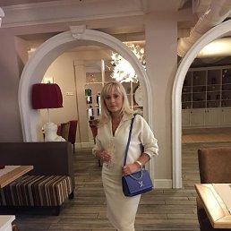 Людмила, 43 года, Одесса