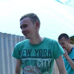 Николай, 29 лет, Сватово