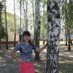 Людмила, 38 лет, Бахмач