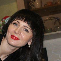 Нина, 33 года, Томск