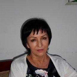 Татьяна, Владивосток