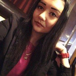 Rozalina, 21 год, Октябрьский