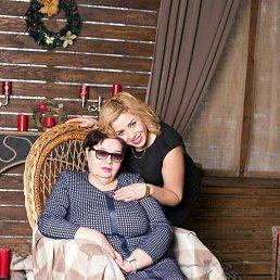 Марина, 59 лет, Хмельницкий