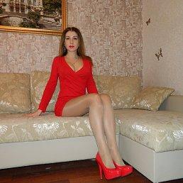 Людмила, , Серпухов