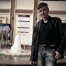 Александр, 25 лет, Березники