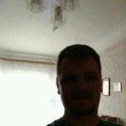 Макс, 27 лет, Желтые Воды
