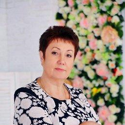 Фото Татьяна, Екатеринбург, 65 лет - добавлено 5 марта 2017