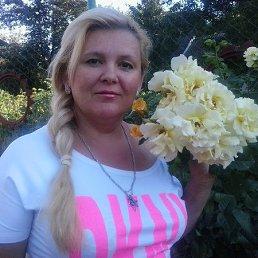 оксана, 50 лет, Васильков