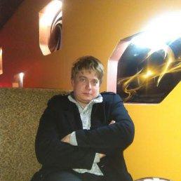вячеслав, 32 года, Рассказово