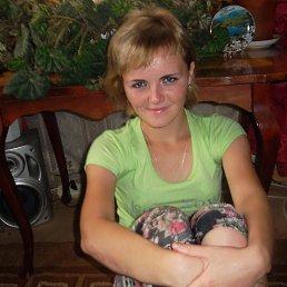Анжелика, 30 лет, Черкесск