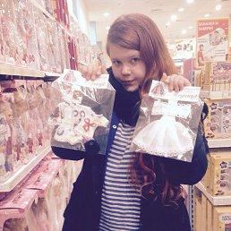 Анна, 16 лет, Средняя Ахтуба