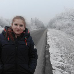 Даша, 26 лет, Вознесенск