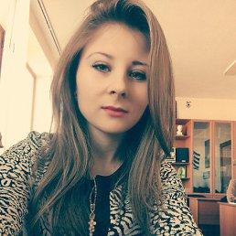 Татьяна, 29 лет, Тараклия