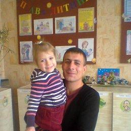 Олександр, 32 года, Яготин