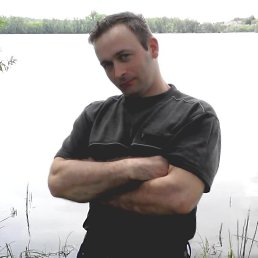sasha, 36 лет, Жашков