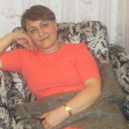 людмила, 50 лет, Темрюк