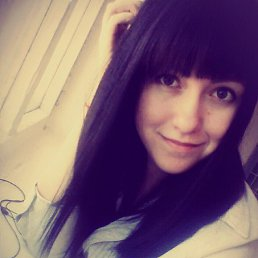 Лидия, 22 года, Камышин