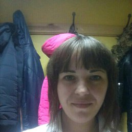 Анюта, 30 лет, Михнево