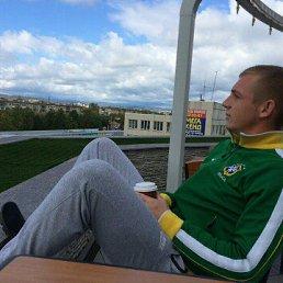 Дмитрий, 25 лет, Чебаркуль