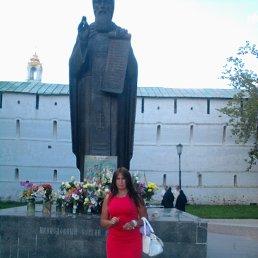 Елена, Ступино, 52 года
