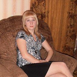 Каргина, 35 лет, Ичалки