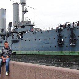 IVAN, 58 лет, Калуга