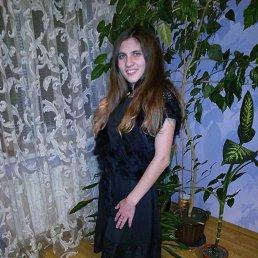 Наташка, Кицмань, 27 лет