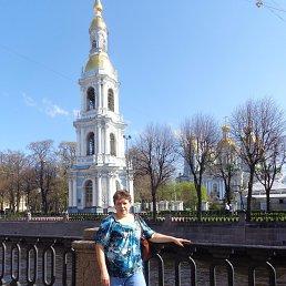 Наталья, 50 лет, Морозовск